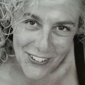 Francesca Mattolini