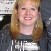 Susan Seuring