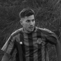 Isaac Boixader Herrero