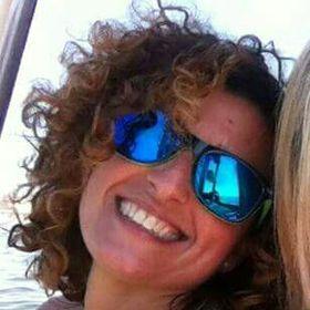Raffaella Mariotti