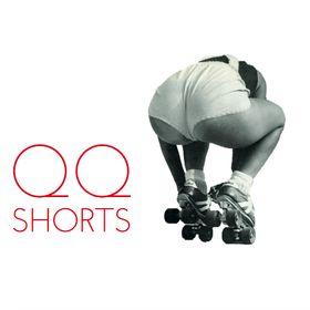 QQ SHORTS
