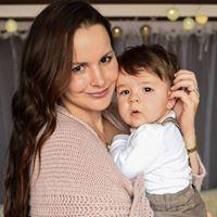 Lenka Matušková