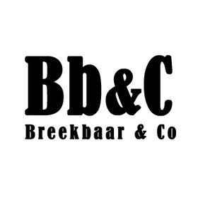 Breekbaar & Co