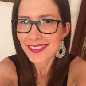 Ourania Zafeiropoulou