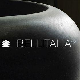 Bellitalia Street Furniture