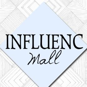 INFLUENC MALL ☼
