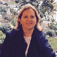 Ester Yafet Sinani