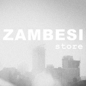 ZAMBESI store