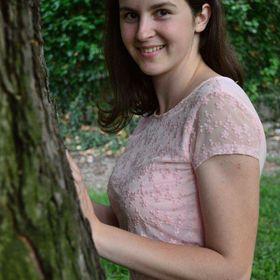 Carmen Cipleu