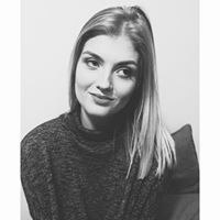 Karolina Traczyk