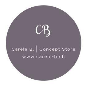 Carèle B. Concept Store