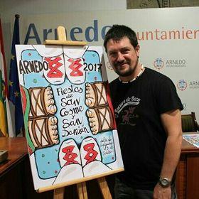 Urdi Artes