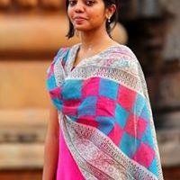 Soumya Purshotham