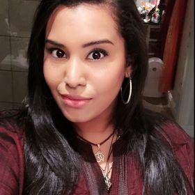 Carynna Singh
