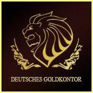 Deutsches Goldkontor