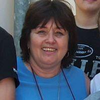 Emi Kovács