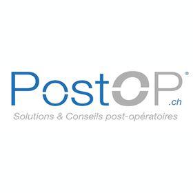 PostOP
