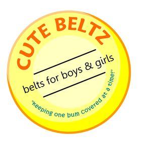 Cute Beltz™