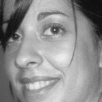 Rebeca Castiñeiras Vazquez