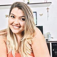 Sabrina Magalhaes