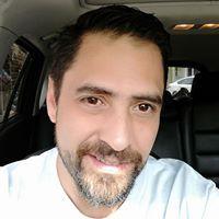 Oscar Lagunes