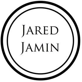 Jared Jamin