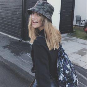 Amanda Berntzon 💅�