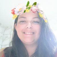 Nataly Dos Santos Prieto