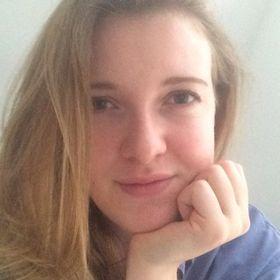 Holly Marshall