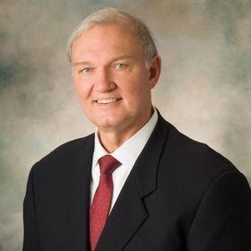 Dr. Paul Benien