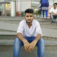 Shammi Saha