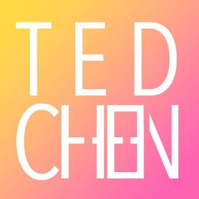Ted Chen Photography