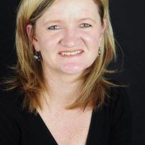 Annemarie Lombard