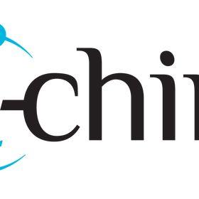 iChiro Clinics