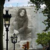 Maria Katsamoundi