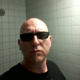 Peter Hildebrandt