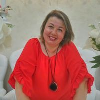 Diana Bircu