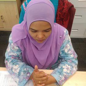 Suria Pok Cik Umar