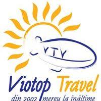 Viotop Turism