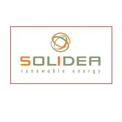 SOLIDEA Group