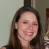 Kathryn Bramlitt