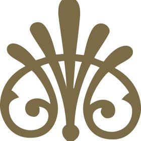 Cloche - Receptions Design