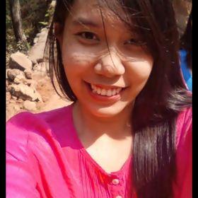 Laagan Kaayo