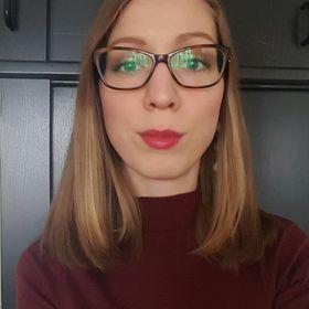 Edina Facskó