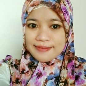 Titian Malikah