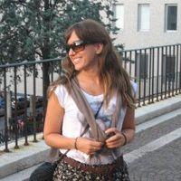 Patricia Formoso