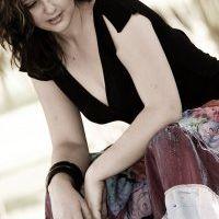 Lize-Mari Pieterse