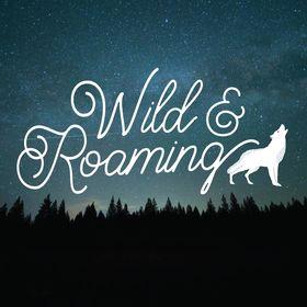 Wild & Roaming