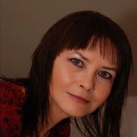 Renata Gawęda