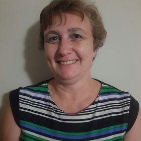Anne Hibberd